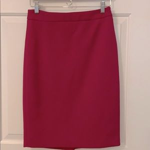 The Limited pencil skirts size 4